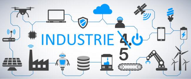 Industrie 5.0